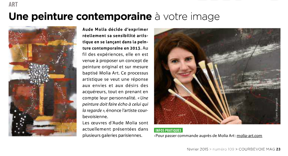 courbevoie_mag_fevrier_2015