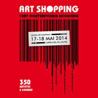artshopping2014