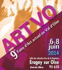 artvo2014